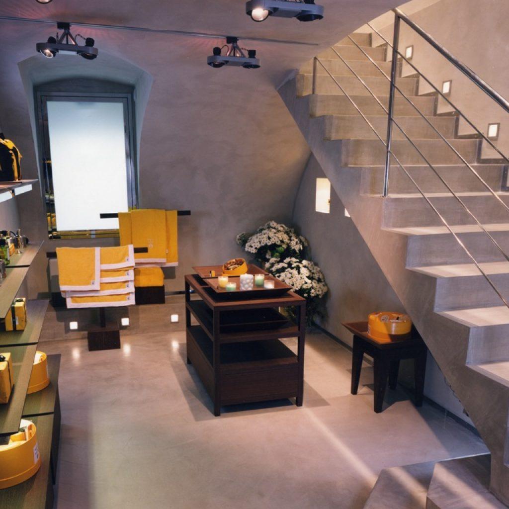 Francesca Ciotti U2013 Architect | Architetto